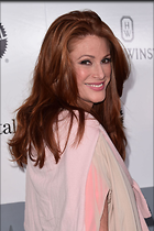 Celebrity Photo: Angie Everhart 1200x1803   273 kb Viewed 32 times @BestEyeCandy.com Added 41 days ago