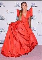 Celebrity Photo: Sarah Jessica Parker 1200x1700   298 kb Viewed 27 times @BestEyeCandy.com Added 47 days ago