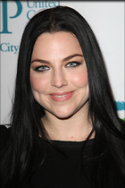 Celebrity Photo: Amy Lee 2100x3150   661 kb Viewed 46 times @BestEyeCandy.com Added 231 days ago
