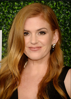 Celebrity Photo: Isla Fisher 1280x1788   355 kb Viewed 74 times @BestEyeCandy.com Added 180 days ago