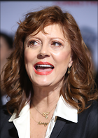 Celebrity Photo: Susan Sarandon 2556x3600   921 kb Viewed 43 times @BestEyeCandy.com Added 91 days ago