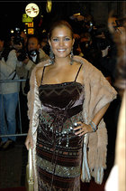 Celebrity Photo: Sylvie Meis 1024x1540   224 kb Viewed 10 times @BestEyeCandy.com Added 25 days ago