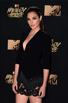 Celebrity Photo: Gal Gadot 1470x2231   180 kb Viewed 24 times @BestEyeCandy.com Added 16 days ago