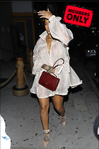 Celebrity Photo: Rihanna 2133x3200   2.4 mb Viewed 0 times @BestEyeCandy.com Added 7 days ago