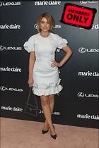 Celebrity Photo: Dannii Minogue 2400x3600   2.0 mb Viewed 4 times @BestEyeCandy.com Added 245 days ago