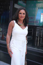 Celebrity Photo: Vanessa Williams 1200x1800   168 kb Viewed 26 times @BestEyeCandy.com Added 48 days ago