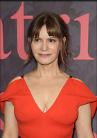 Celebrity Photo: Jennifer Jason Leigh 1200x1697   175 kb Viewed 70 times @BestEyeCandy.com Added 350 days ago