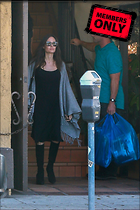 Celebrity Photo: Angelina Jolie 1394x2091   1.4 mb Viewed 0 times @BestEyeCandy.com Added 10 days ago