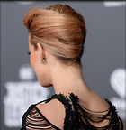 Celebrity Photo: Amber Heard 2916x3000   1.1 mb Viewed 2 times @BestEyeCandy.com Added 17 days ago