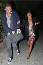 Celebrity Photo: Thandie Newton 1200x1800   311 kb Viewed 7 times @BestEyeCandy.com Added 21 days ago