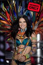 Celebrity Photo: Adriana Lima 2860x4298   1.3 mb Viewed 3 times @BestEyeCandy.com Added 13 days ago