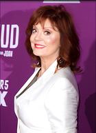 Celebrity Photo: Susan Sarandon 1200x1656   167 kb Viewed 43 times @BestEyeCandy.com Added 33 days ago