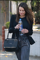 Celebrity Photo: Lea Michele 1200x1800   214 kb Viewed 7 times @BestEyeCandy.com Added 15 days ago