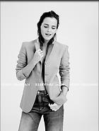 Celebrity Photo: Emma Watson 700x932   113 kb Viewed 46 times @BestEyeCandy.com Added 68 days ago