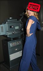 Celebrity Photo: Heather Graham 2112x3500   2.4 mb Viewed 2 times @BestEyeCandy.com Added 97 days ago
