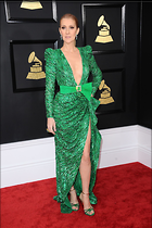 Celebrity Photo: Celine Dion 1200x1800   397 kb Viewed 69 times @BestEyeCandy.com Added 65 days ago
