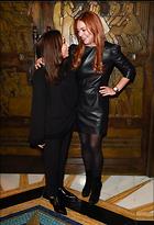 Celebrity Photo: Lindsay Lohan 2395x3500   679 kb Viewed 14 times @BestEyeCandy.com Added 16 days ago