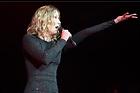 Celebrity Photo: Jennifer Nettles 1200x799   82 kb Viewed 111 times @BestEyeCandy.com Added 827 days ago