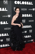 Celebrity Photo: Anne Hathaway 681x1024   146 kb Viewed 57 times @BestEyeCandy.com Added 212 days ago