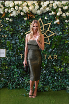 Celebrity Photo: Jennifer Hawkins 1200x1800   483 kb Viewed 132 times @BestEyeCandy.com Added 670 days ago