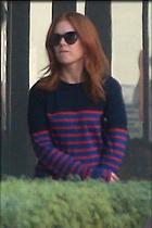 Celebrity Photo: Isla Fisher 1200x1800   152 kb Viewed 22 times @BestEyeCandy.com Added 43 days ago