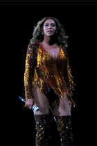 Celebrity Photo: Beyonce Knowles 1200x1800   151 kb Viewed 20 times @BestEyeCandy.com Added 42 days ago