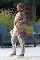 Celebrity Photo: Jessica Alba 2333x3500   991 kb Viewed 15 times @BestEyeCandy.com Added 27 days ago