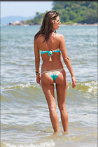 Celebrity Photo: Alessandra Ambrosio 1200x1799   262 kb Viewed 248 times @BestEyeCandy.com Added 693 days ago
