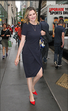 Celebrity Photo: Geena Davis 1200x1933   405 kb Viewed 34 times @BestEyeCandy.com Added 59 days ago