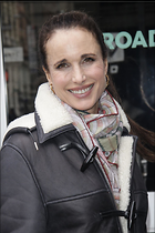 Celebrity Photo: Andie MacDowell 1200x1799   260 kb Viewed 38 times @BestEyeCandy.com Added 99 days ago