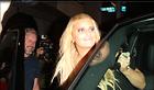 Celebrity Photo: Jessica Simpson 3474x2040   659 kb Viewed 24 times @BestEyeCandy.com Added 31 days ago