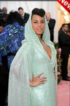 Celebrity Photo: Alicia Keys 1134x1700   547 kb Viewed 6 times @BestEyeCandy.com Added 9 hours ago