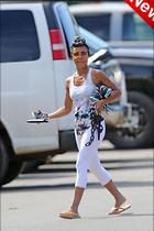 Celebrity Photo: Jada Pinkett Smith 1200x1800   169 kb Viewed 14 times @BestEyeCandy.com Added 13 days ago