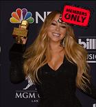 Celebrity Photo: Mariah Carey 3153x3500   4.9 mb Viewed 0 times @BestEyeCandy.com Added 32 hours ago