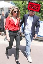 Celebrity Photo: Amber Heard 2339x3510   3.0 mb Viewed 2 times @BestEyeCandy.com Added 28 hours ago