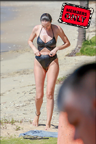 Celebrity Photo: Candice Swanepoel 2195x3300   2.0 mb Viewed 2 times @BestEyeCandy.com Added 43 hours ago