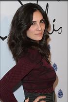 Celebrity Photo: Daniela Ruah 1200x1800   249 kb Viewed 64 times @BestEyeCandy.com Added 52 days ago