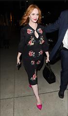 Celebrity Photo: Christina Hendricks 2550x4361   1.1 mb Viewed 68 times @BestEyeCandy.com Added 142 days ago