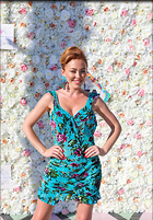 Celebrity Photo: Natasha Hamilton 1200x1727   390 kb Viewed 59 times @BestEyeCandy.com Added 309 days ago
