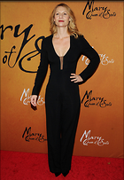 Celebrity Photo: Claire Danes 1600x2321   916 kb Viewed 36 times @BestEyeCandy.com Added 109 days ago