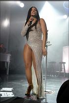 Celebrity Photo: Toni Braxton 1200x1800   244 kb Viewed 36 times @BestEyeCandy.com Added 108 days ago