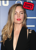 Celebrity Photo: Melissa George 2593x3600   4.3 mb Viewed 1 time @BestEyeCandy.com Added 235 days ago