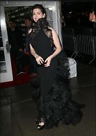 Celebrity Photo: Anne Hathaway 2852x4035   732 kb Viewed 13 times @BestEyeCandy.com Added 112 days ago