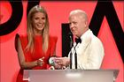 Celebrity Photo: Gwyneth Paltrow 2163x1442   405 kb Viewed 8 times @BestEyeCandy.com Added 53 days ago