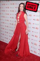 Celebrity Photo: Juliette Lewis 2400x3600   2.7 mb Viewed 1 time @BestEyeCandy.com Added 14 days ago
