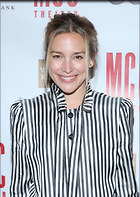 Celebrity Photo: Piper Perabo 1200x1692   287 kb Viewed 84 times @BestEyeCandy.com Added 380 days ago