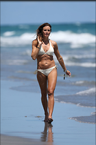 Celebrity Photo: Kelly Bensimon 1200x1800   127 kb Viewed 52 times @BestEyeCandy.com Added 49 days ago