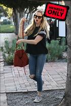 Celebrity Photo: Amanda Seyfried 2133x3200   2.6 mb Viewed 1 time @BestEyeCandy.com Added 51 days ago