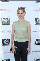 Celebrity Photo: Julie Bowen 2189x3283   698 kb Viewed 40 times @BestEyeCandy.com Added 101 days ago