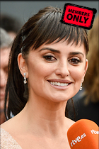 Celebrity Photo: Penelope Cruz 3002x4500   1.7 mb Viewed 0 times @BestEyeCandy.com Added 32 days ago